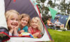camping familial charente maritime