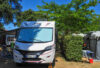 camping pas cher charente maritime