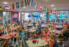 Restaurant saint palais sur mer