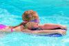 camping piscine saint palais sur mer
