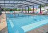 piscine couverte royan