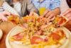 Pizzeria royan