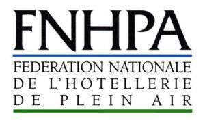 Logo-FNHPA