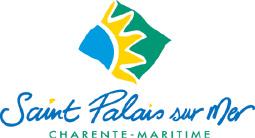 Logo_StPalais